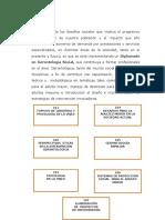 Carta Promocion Diplomado