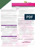 CONV PART 2017-18.pdf