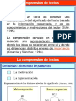 Compr Text 2011