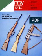 Waffen Revue 071