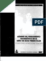 juegos matemáticos.pdf