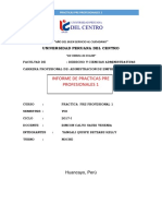 Informe de Practicas Pre Profesionales Betzabe Yangali Quispe (1)