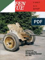 Waffen Revue 072