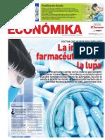 El Peruano - Economika 10.07.17