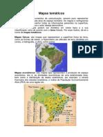 Tipos de Mapa Temáticos 14-11