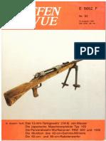 Waffen Revue 082