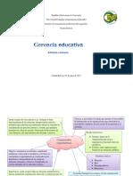 Dely Mapas Gerencia Educativa (1)