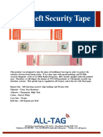 Anti-Theft-Security-Tape.pdf