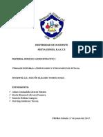 Atribuciones y funciones del estado, derecho administrativo.docx