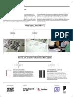 Hacia Un Diseño Gráfico Inclusivo