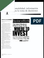 CONTABILIDAD PARA LA TOMA DE DECISIONES.pdf