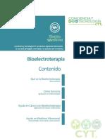 bioelectroterapia-o-biofrecuencias-introduccion.pdf
