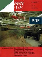 Waffen Revue 084