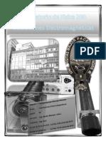 oscilaciones electromagneticas