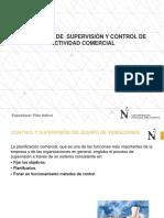 Direccion Comercial 11