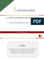 LaFiduciaInmobiliariaenColombiaDic2014