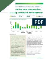 Q2 2017 Pennsylvania I-78_I-81 Corridor Industrial MarketView.pdf