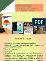 Modelamiento Ambiental MA1a