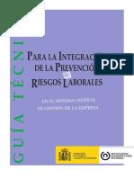 guía_técnica_integración.pdf