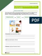 1p_escritura-creativa_ficha_2.pdf