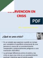 intervencionencrisis2012-130319125943-phpapp02