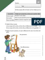 3_anaya_refuerzo_linea.pdf