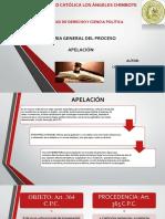 Derecho de sucesion Legado.pptx