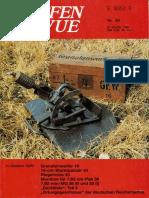 Waffen Revue 086