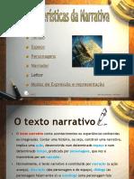 categorias-da-narrativa1.ppsx