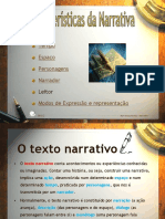 categorias-da-narrativa1.ppsx