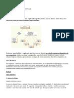TIPOS DE SEQUÊNCIAS TEXTUAIS.docx