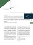 Article5 - Full.pdf