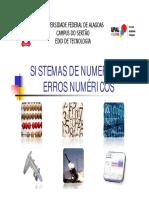 sistemas_numeração_erros