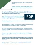 Proficiency Prep TOEFL Topics.docx