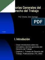 Primera_Clase_Laboral-2012.pdf