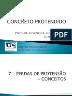 07 - PERDAS DE PROTENSÃO.pdf