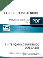 06 - TRAÇADO GEOMÉTRICO DOS CABOS.pdf