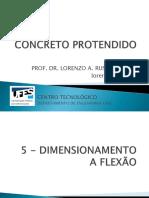 05 - DIMENSIONAMENTO A FLEXÃO.pdf