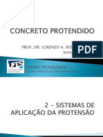 02 - SISTEMAS DE APLICAÇÃO DA PROTENSÃO.pdf