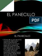 El Panecillo - Itchimbia