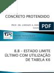 08B - ESTADO LIMITE ÚLTIMO.pdf
