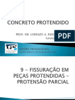 09 - PROTENSÃO PARCIAL.pdf