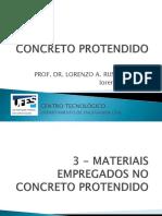 03 e 04 - MATERIAIS E EQUIPAMENTOS PARA PROTENSÃO.pdf