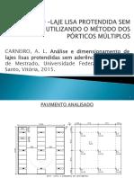 14.1 - LAJES PROTENDIDDAS EXEMPLO MPM.pdf