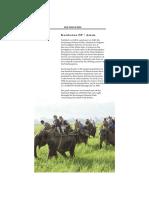 india56.pdf