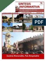16.-SINTESIS+INFORMATIVA+DEL+27+DE+ENERO+DEL+2015.pdf-LEY PULPINNNN