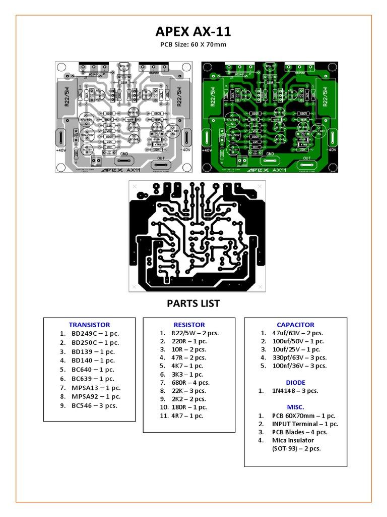 APEX_AX-11(1).pdf - photo#25