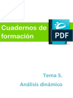 4712-5_tema_5_dinamico - FERROCARRILES.pdf