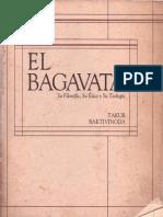 El Bhagavata