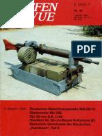 Waffen Revue 088.pdf